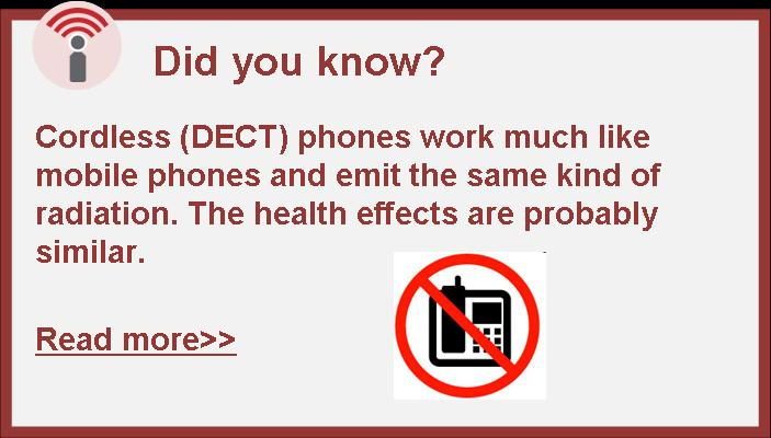 cell phones a health risk essay Letters and testimony on health effects of cell phones and wireless wireless facilities and health: letters from scientists on the health risk of 5g close science show me the science research on join our mailing list to receive the latest news and science from environmental health trust.